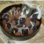 Diabetic Chocolates